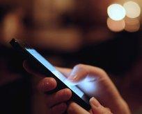 Vatandaşlara ücretsiz internet hediyesi! Bakan açıkladı