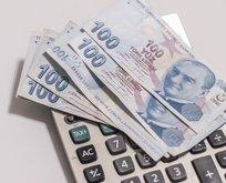 14 Eylül evde bakım maaşı güncel iller listesi!