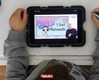 Esra Erol ücretsiz tablet başvurusu nasıl yapılır?