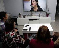 Türk dizileri Latin Amerika'yı sallıyor!