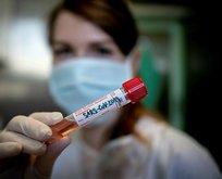 İspanya'da koronavirüsten ölenlerin sayısı yükseldi!