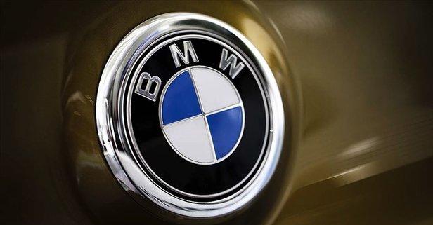 Bu otomobile talep yağıyor! 26 Şubat'ta satışta...