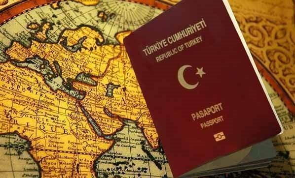 Türk vatandaşlarından vize istemeyen ülkeler (2018 güncel liste)