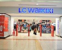 LC Waikiki sahibi kim, kime ait? LC Waikiki Türk mü?