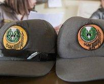 İŞKUR OGM yüzlerce personel alımı başvuru şartları açıklaması