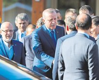 Ateşkes diplomasisi