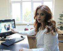 Karaman'da öğretmeni şoke eden olay!