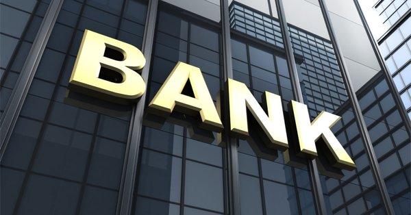 Banka Calisma Saatleri Degisti Mi Ziraat Vakifbank Halkbank Is