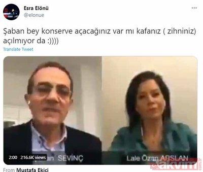 CHP yandaşı Şaban Sevinç'in Ramazan ertelensin sözleri sosyal medyada alay konusu oldu - Galeri - Takvim