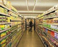 Ucuz gıdaya cepten takip