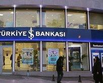 İş Bankası KPSS şartsız personel işçi alımı yapıyor!