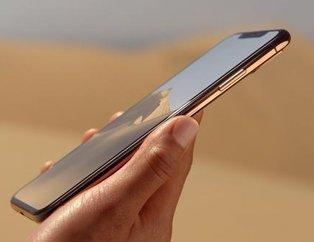 Bugünden itibaren iPhoneu olan herkese bedava oldu!