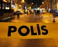 Mardin'de kalleş saldırı: 3 polis yaralı