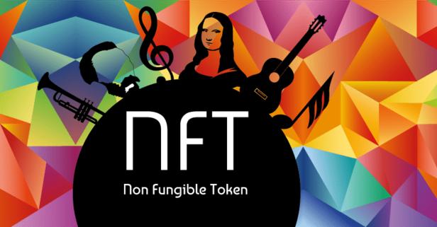 NFT Nedir Ne Anlama Gelir NFT Coin Nas U0131l Al U0131n U0131r Sat U0131l U0131r