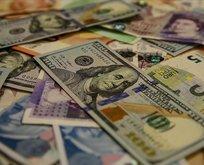 Euro, Sterlin ne kadar oldu? 22 Mart döviz kurları canlı takip! Dolar, Euro, Sterlin kaç lira?