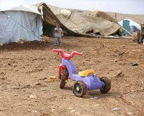 Arap ülkeleri, İsrail'in köyü yıkmasına ne dedi?