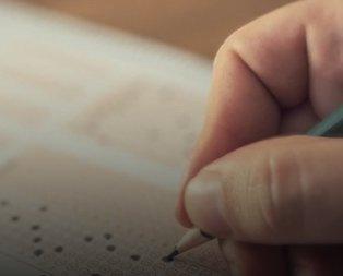 Üniversite kayıtları ne zaman başlıyor? Kayıt nasıl yapılır ve gerekli evraklar nelerdir?