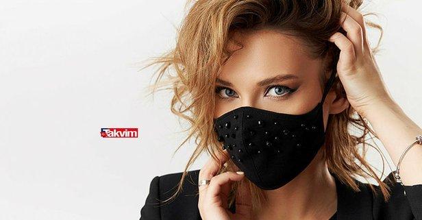 Maske zorunluluğu ne zaman kalkacak? Açıklama geldi!