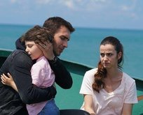 Sen Anlat Karadeniz'in 21. Bölüm fragmanı yayınlandı!