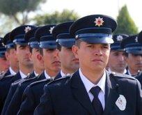 Polis Akademisi sınavları ne zaman?