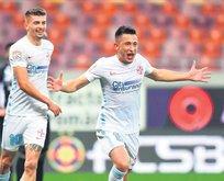 Galatasaray'ın teklifini Takvim açıklıyor!