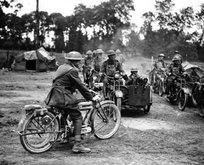 Birinci Dünya Savaşı'nın teknolojik cihazları neleri değiştirdi?