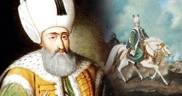 Öğrendiklerimiz doğru değil miymiş?  Meğerse Osmanlı Devleti'nde Kanuni Sultan Süleyman ve Fatih Sultan Mehmed...