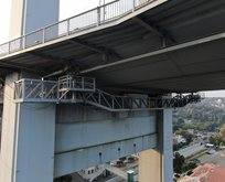 İşte o platform! Depremde hasar gördüğü iddia edilmişti