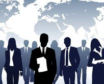 İş arayana e-Devlet kolaylığı