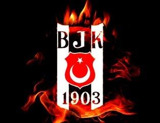 Beşiktaş'ta 4 isim gönderiliyor