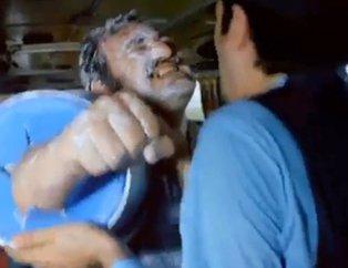 Kemal Sunal'ın filmindeki hata 40 yıl sonra ortaya çıktı! Yeşilçam'ın unutulmaz filmi...