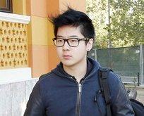 Kim'in yeğeni o istihbarat örgütü tarafından koruma altına alındı