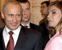 Rusya bunu konuşuyor! Putin'in sarayı ifşa oldu