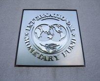 Küresel kamu borcu için rekor beklenti