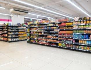 BİM 6 Aralık 2019 aktüel ürünler kataloğunda o ürünler dikkat çekiyor! İşte güncel liste