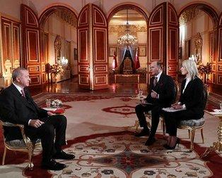 Macron'un sözde Ermeni soykırımı kararına sert tepki