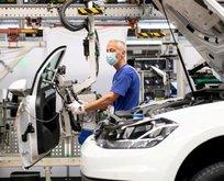 Otomotiv sektöründe 'çip' krizi derinleşiyor!