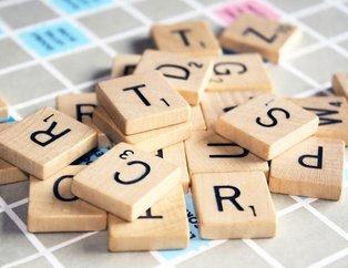 Günümüzde bu kelimeler unutulmaya yüz tuttu! İşte Türkçedeki az bilinen kelimeler...