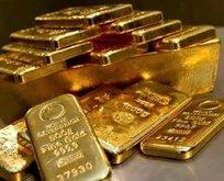 Altın kazanç rehberi