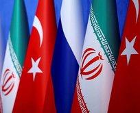 İran Merkez Bankası açıkladı! 3 ülke anlaştı