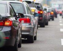 Sıfır otomobilde ÖTV indirimi geldi mi? Sıfır araç fiyatları yükseldi!