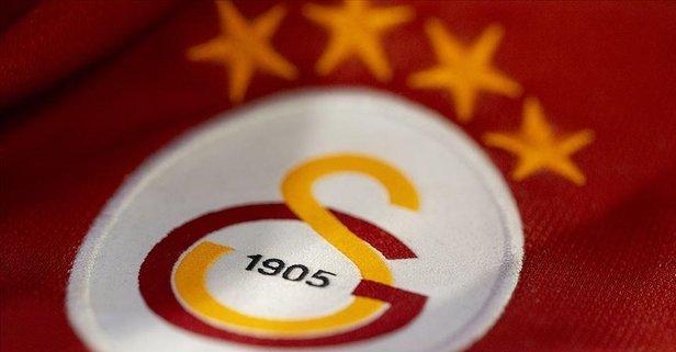 Galatasaray'ı sarsan ölüm!