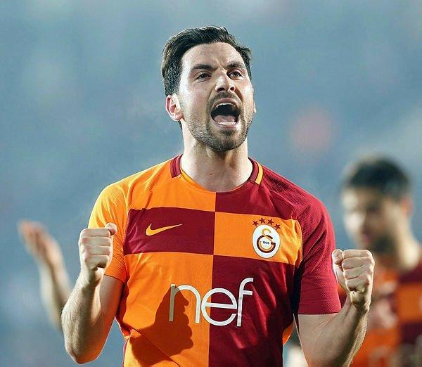 Türkiyeden Avrupaya transfer olması beklenen 11 futbolcu