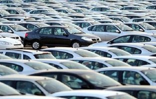 30 ve 40 bin liraya satılık en ucuz otomobil markaları!