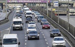 Trafik sigortasında yeni dönem! Tazminatlar düşecek mi?