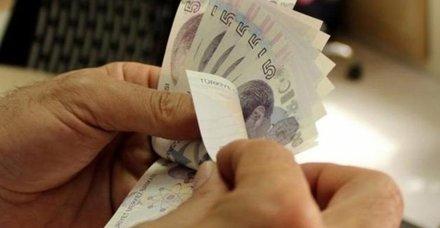 GSS SGK Bağkur borcu olanlar sorgulama işlemleri nasıl yapılır - 2019 GSS prim borcu silinecek mi?