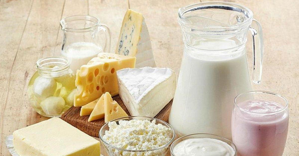 Dr Michael Gregerden Ezber Bozan Açıklama Süt Içmeyin Takvim