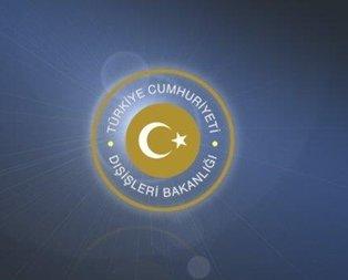 Türkiye: Devam edeceğiz