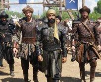 Reytinglerde sezonun en iyi açılışı Kuruluş Osman'da!