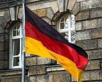 Alman ekonomisinde deprem! Yatırımlar durdu